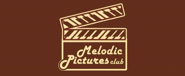 melodicpictures