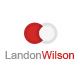 LandonWilson