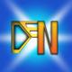 adrian_den