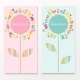 Baby Shower Cards - GraphicRiver Item for Sale
