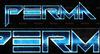 11_perma.__thumbnail