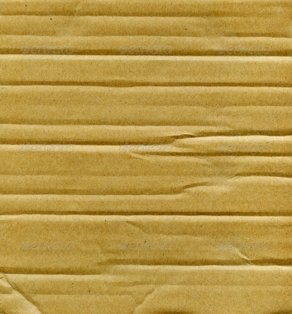 GraphicRiver Cardboard background 4761663