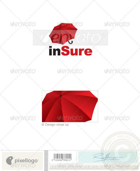 GraphicRiver Business & Finance Logo 2050 496494