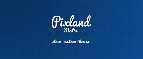 Pixland_themeforest_profile