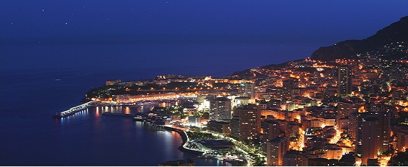 Monaco-by-night2