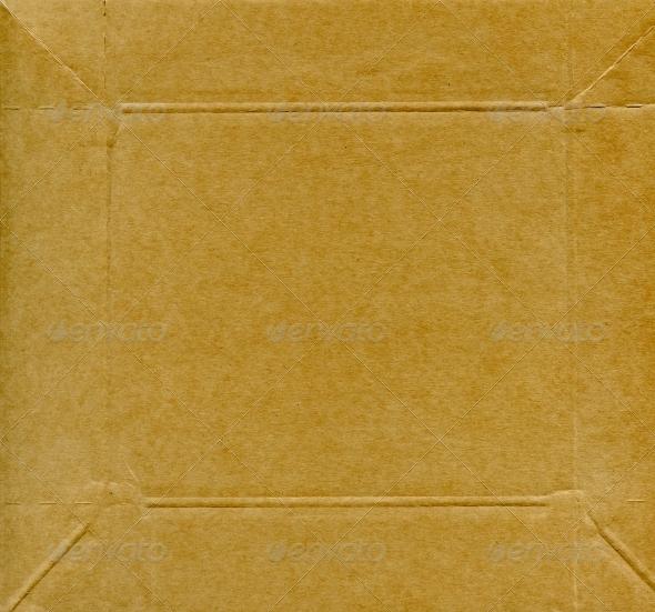 GraphicRiver Cardboard background 4762311