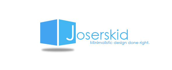 joserskid