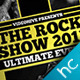 Rock Show - VideoHive Item for Sale
