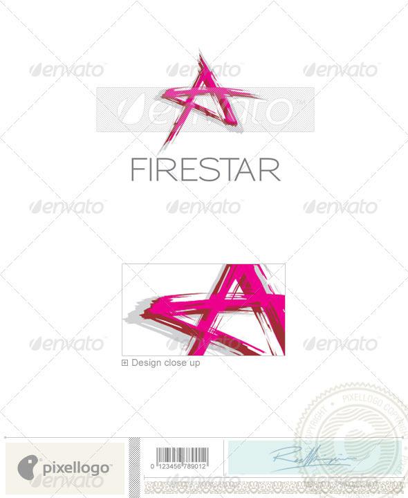 GraphicRiver Business & Finance Logo 800 496870