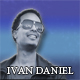 IvanDanielMusic