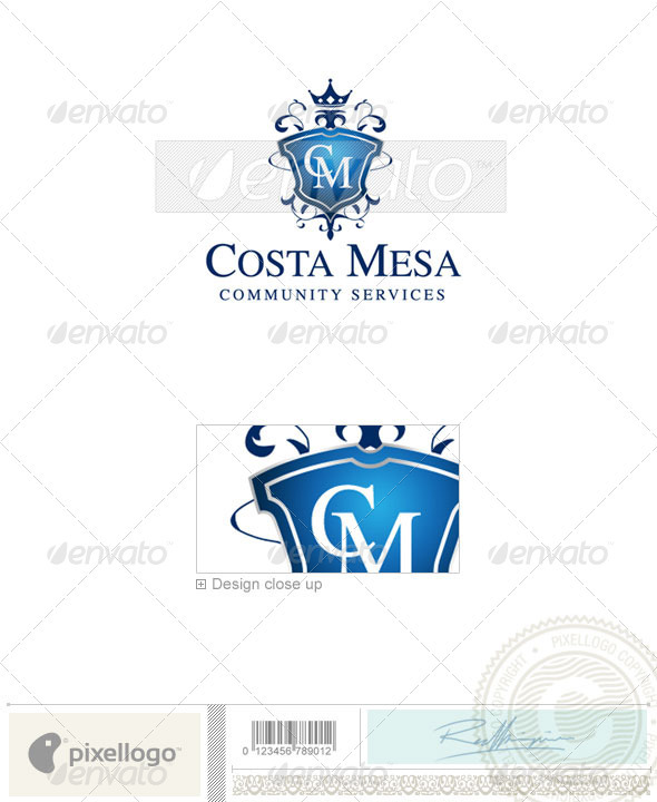 Activities & Leisure Logo - 579 - Food Logo Templates