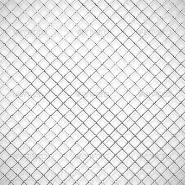 GraphicRiver Texture the Cage 4764254