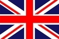 Flag of UK - PhotoDune Item for Sale