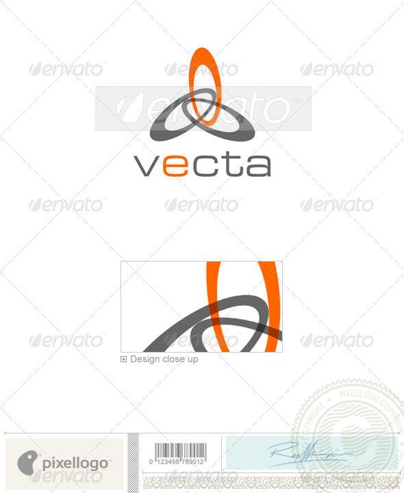 Print & Design Logo 1041