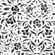 Vintage Flowers Ornament Background - GraphicRiver Item for Sale