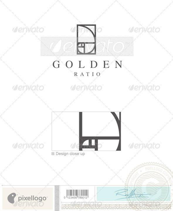 Home & Office Logo 1418