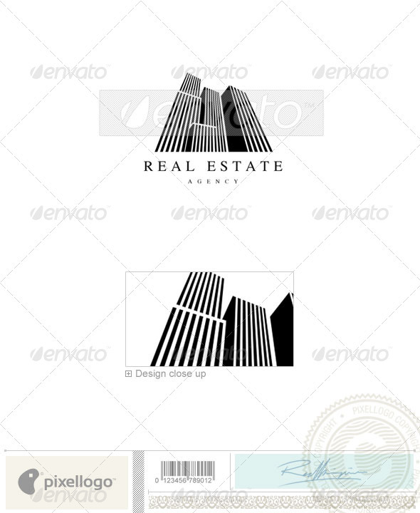 Home & Office Logo 592