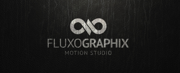 Fluxographix