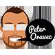 PeterOravec