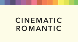 Sort By Genre-Cinematic Romantic