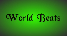 World Beats