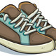 Casual Sneakers - GraphicRiver Item for Sale