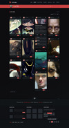 02_media.__thumbnail