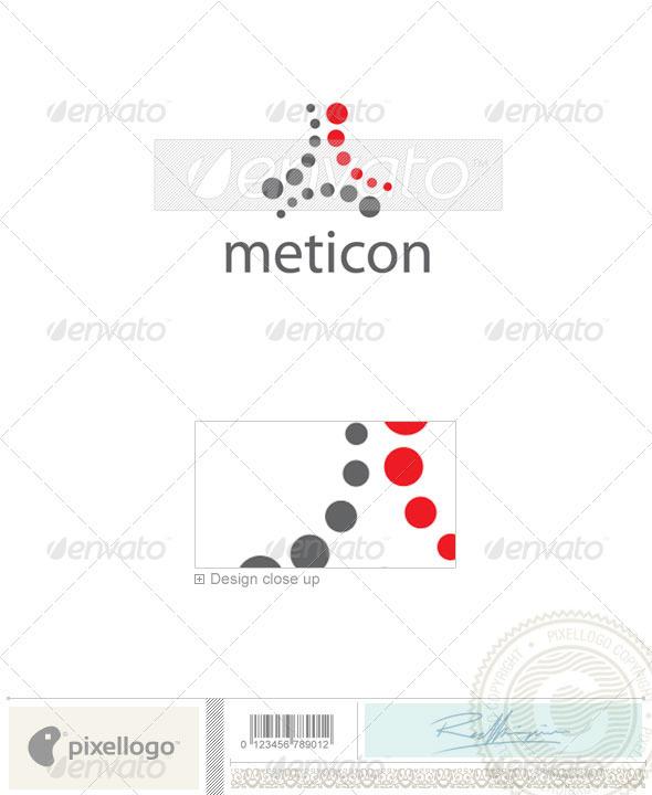 Technology Logo - 2076