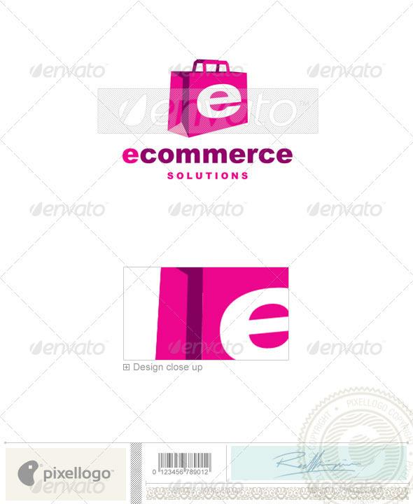 Technology Logo - 116