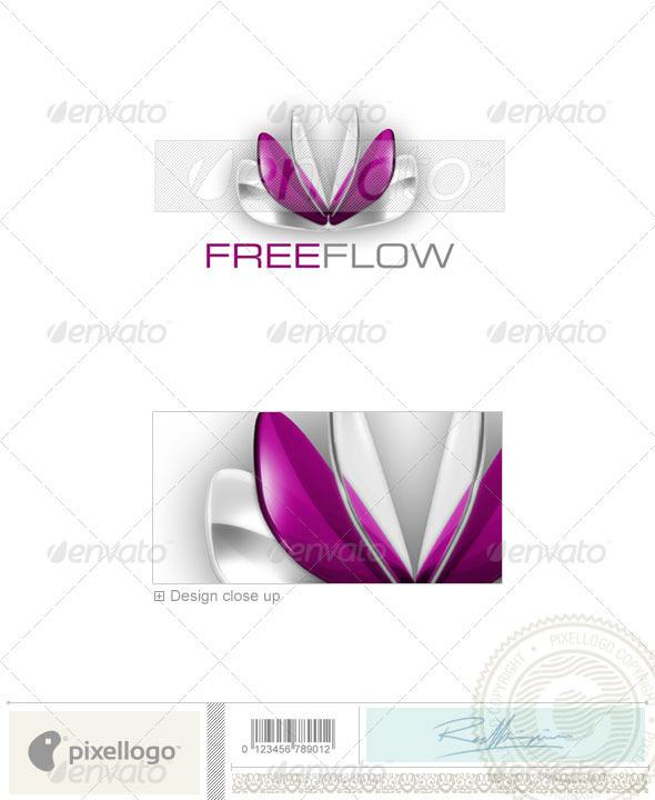 Industry u0026 Science Logo - 3D-290