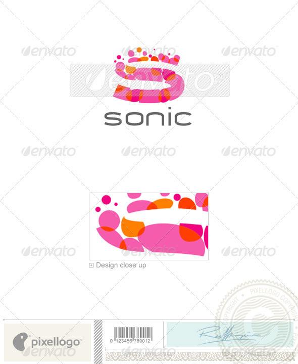 GraphicRiver Print & Design Logo 1646 497677
