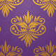 Retro Decorative Pattern - GraphicRiver Item for Sale