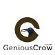 Geniouscrow