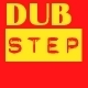 Crazy Dubstep