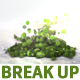 Break Up - VideoHive Item for Sale