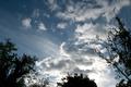 Heavenly Sky - PhotoDune Item for Sale