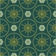 Decorative Pattern - GraphicRiver Item for Sale