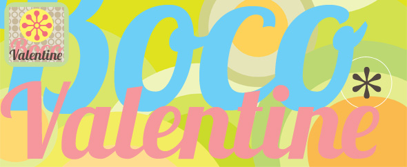 Bocovalentine_header%20copy