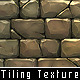 Stone Wall Tile 01
