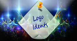 Logo-Idents