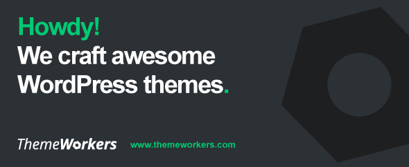 ThemeWorkers