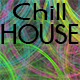 Chill House - AudioJungle Item for Sale