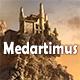 Medartimus