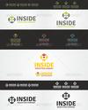 01_inside%20-%20invest%20company%20logo.__thumbnail