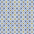 Seamless tile pattern - PhotoDune Item for Sale