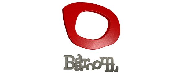 Baroom%20590x242