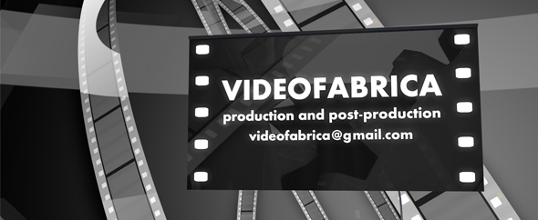 Videofabrica
