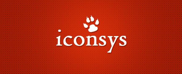 iconsys