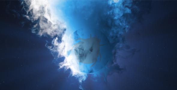 Smoky Logo