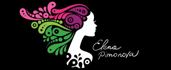 pimonova